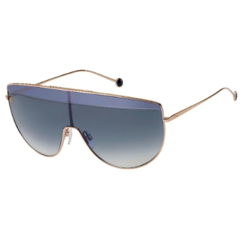 Tommy Hilfiger TH 1807/S Sunglasses